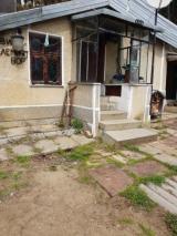 a83932a899e Балинов Инвест Продажби Консултации Недвижими Имоти Варна